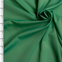 Green Two-Tone Japanese Poly Lining