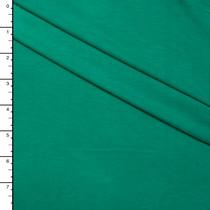 Jade Stretch Jersey Knit