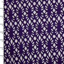 Patterned Net #15339