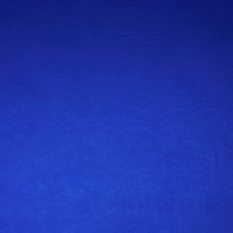 Royal Blue 4-way Stretch Rayon/Lycra Jersey Knit