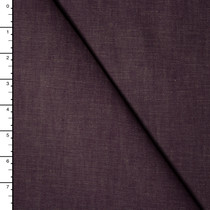 Plum 10oz Designer Denim
