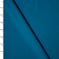 Ocean Blue 5.8 oz Nylon/Lycra