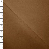 Tan 12oz Carhartt Canvas
