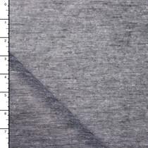 "Grey 60"" Nonwoven Fusible Interfacing"