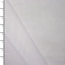 "60"" White Lightweight Fusible Tricot Knit Interfacing"