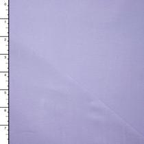 Lavender Midweight 4-Way Stretch Cotton/Lycra