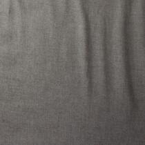 Black Tencel Denim Fabric By The Yard