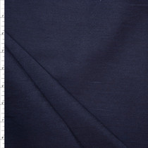 Indigo 8.2oz Stretch Denim by Robert Kaufman Fabric By The Yard