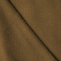 Camel Polar Fleece