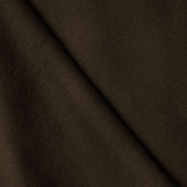 Brown Polar Fleece