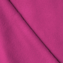 Hot Pink Polar Fleece