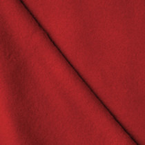 Red Polar Fleece