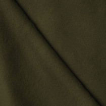Olive Green Polar Fleece