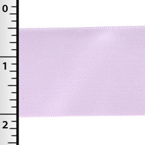 "Lavander 1.5"" Satin Ribbon"