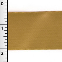 "Topaz 1.5"" Satin Ribbon"