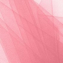 """Rosebud 72"""" Nylon Net"""