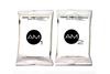 AM1 & AM2 | 30-Day Supply