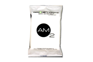 AM2 30-Day Supply