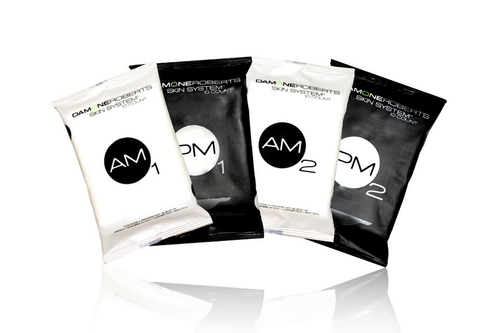 AM•PM | 10-Day Supply