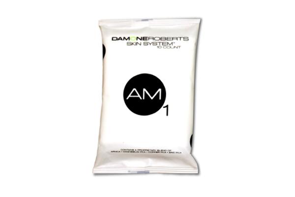 AM1 10-Day Supply