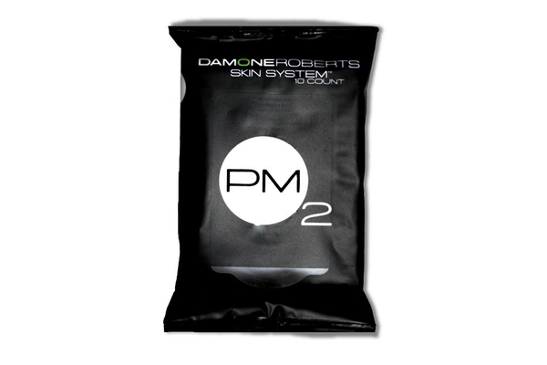 AM•PM | 30-Day Supply