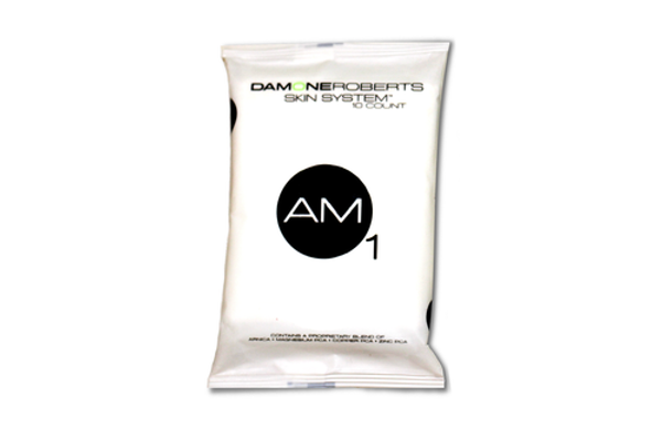 AM1 30-Day Supply