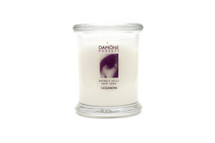 Damone Roberts Cassandra Candle SOLD OUT