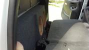 01-06 SILVERADO CREW HD DUAL SUB BOX- bts