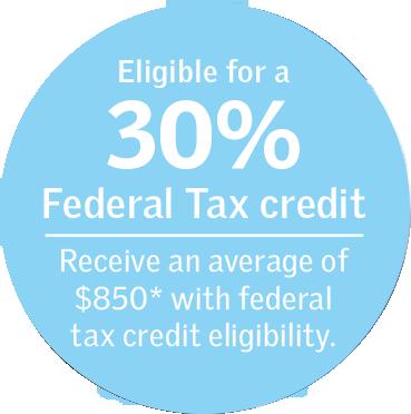tax-credit-logo.png