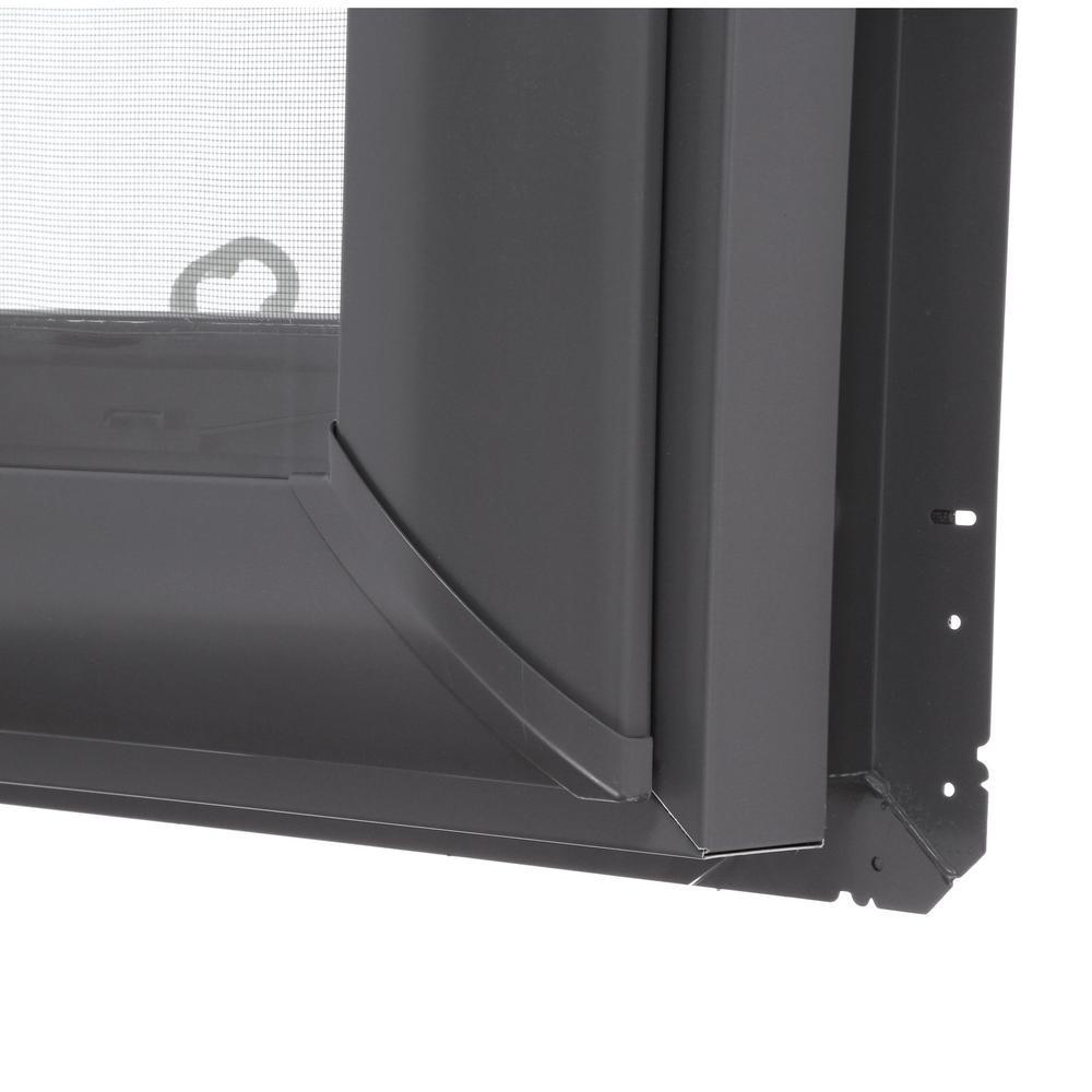 VELUX Deck Mounted Manual Venting VS C06 Skylight