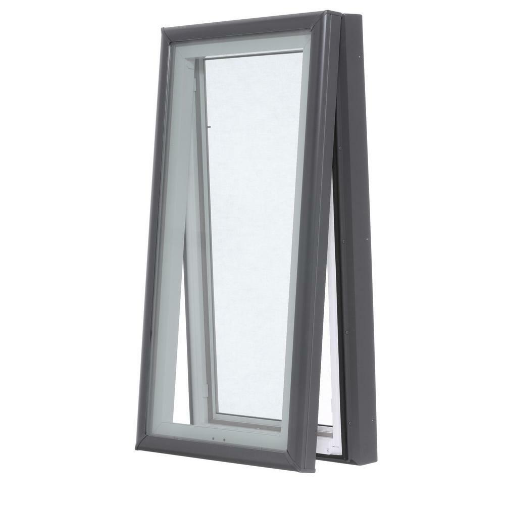 VELUX Curb Mounted Manual Venting VCM 2246 Skylight