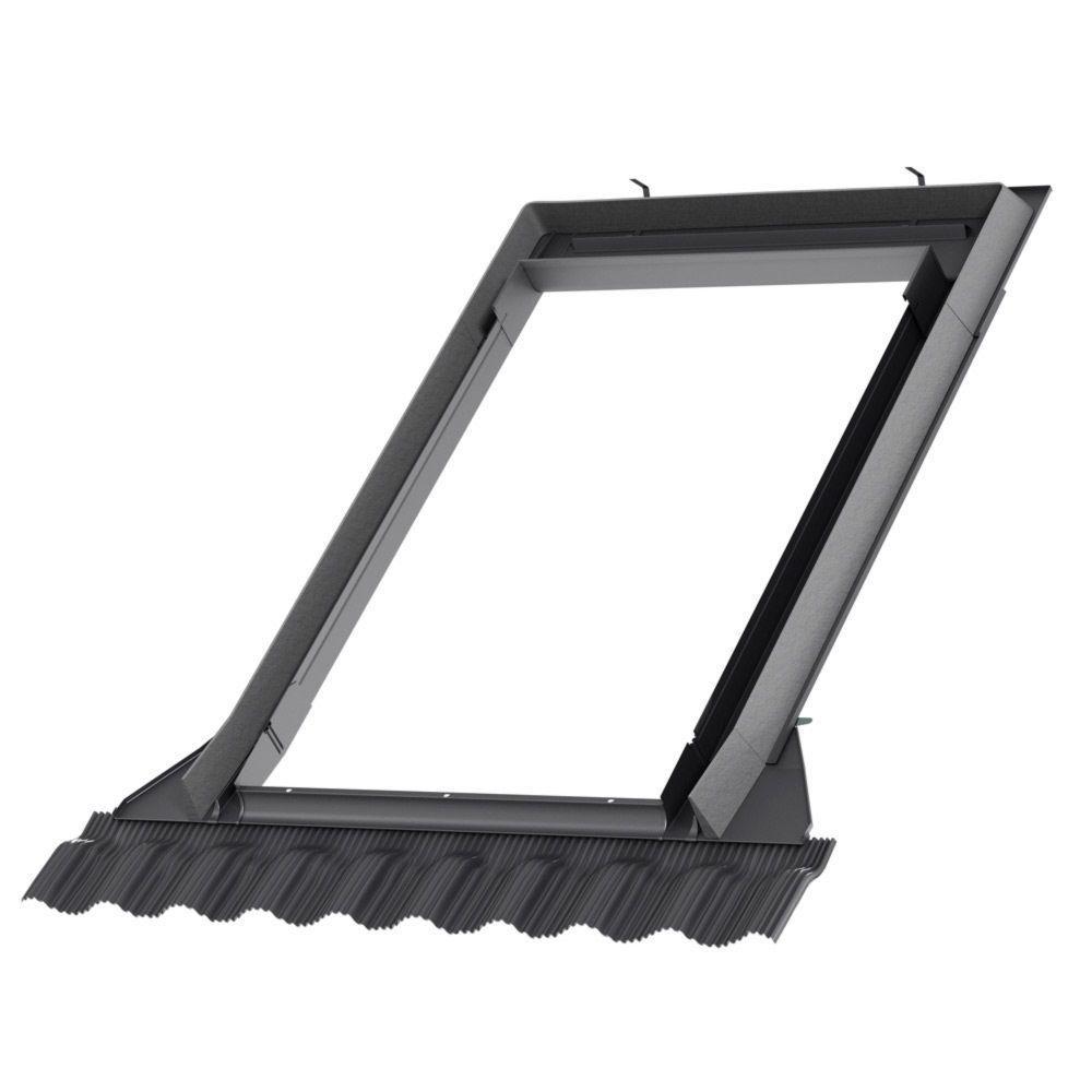 VELUX-TOP-HINGED-ROOF-WINDOW-GPU