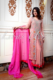 Eid Collection Formal 1