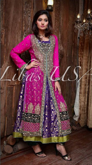 Eid Collection Formal 9
