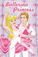 ballerina-princess.jpg