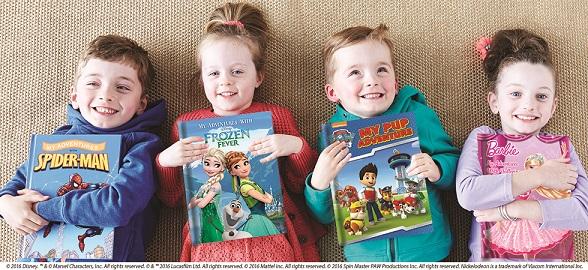 mab-lifestyle-4-kids-980x450-pixels-60.jpg