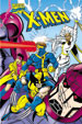 X-men Personalized Childrens Book