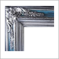 45oft-blue-silver-jpg.jpg