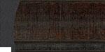 1510-II-S539