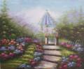 Level B Oil Paintings: 24X36