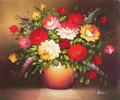 Level B Oil Paintings: 24X48