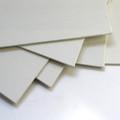 Canvas Panels 8X10