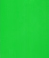 4mm Corrugated plastic sheets: 14 x 22 : 100% Virgin Neon Green Pad  :  Single pc