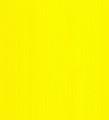 4mm Corrugated plastic sheets: 12 x 18 :100% Virgin Neon Yellow: Pad  :  Single pc