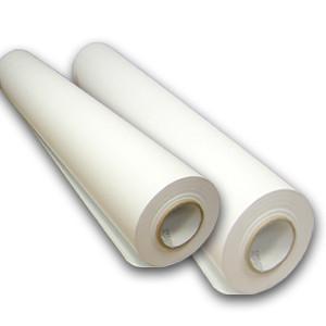 photograph regarding Printable Vinyl Rolls identify Printable Vinyl Banner Media