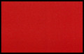 """Adhesive Vinyl Film for Cutting, Lettering – Signs, Graphics : 30"""" x 165' Cardinal Red"""