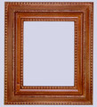 3 Wide Frame With Wooden Liner:30x40*