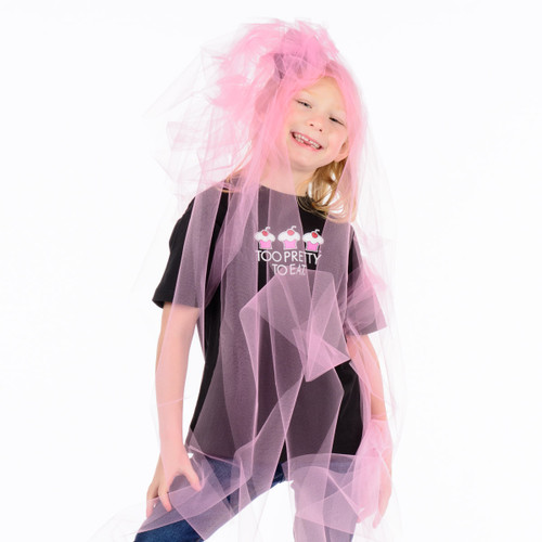Toddlers Tee (Design #37)