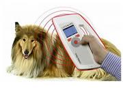 pet-microchip-scanner-omnimax-180x129.jpg