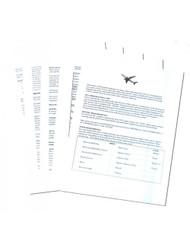 Gulfstream Pet Policy